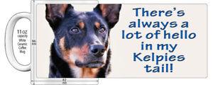 KELPIE-BLACK-AND-TAN-DOG-034-HIGH-DETAILED-034-IMAGE-COFFEE-MUG