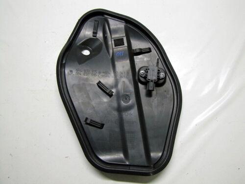 Vw polo v 6r Capteur panneau de porte pages Airbag Capteur avant gauche 1q0955557