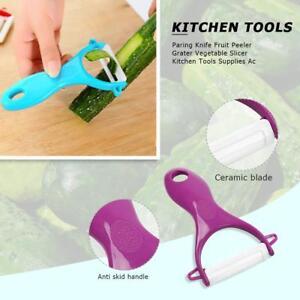 PP-Ceramic-Melon-Fruit-Peeler-Grater-Vegetable-Slicer-Cutter-Kitchen-Tools-Gift