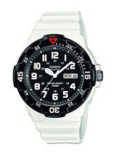 Reloj Casio Analogico Modelo MRW-200HC-7BV