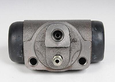 Genuine GM Wheel Cylinder 19213345