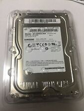 "SAMSUNG SATA 300 1TB 3.5"" HD105SI  ST1000DL004 GREEN Barracuda NEW desktop"