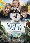 Against The Wild - DVD Region 1