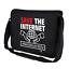 Save-the-Internet-NetNeutrality-Artikel-13-Demo-Umhaengetasche-Messenger-Bag Indexbild 1