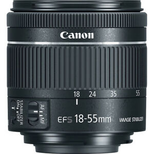 Canon-EF-S-18-55MM-F4-5-6-IS-STM-Zoom-Lens-Brand-New-No-Box