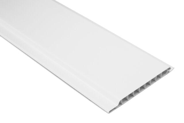 1 M2 Pvc Profilbretter Wandverkleidung Paneele Aussen Innen 200x10cm Pp10 01 Gunstig Kaufen Ebay