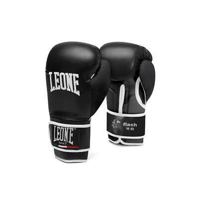 CORDA DA SALTO LEONE SPORT  PRO BOXE AT825 BOXE THAI KICK MMA