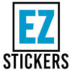 ezstickers