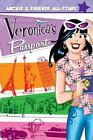 Archie and Friends All-Stars: Veronica's Passport Vol. 1 by Dan Parent (2009, Paperback)