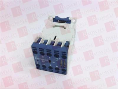 LP1EE03B NEW IN BOX SCHNEIDER ELECTRIC LP1-EE-03B