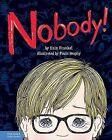 Nobody! by Erin Frankel (Paperback, 2015)