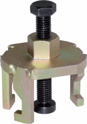 CAMSHAFT SPROCKET PULLER FOR FORD FIESTA FOCUS 1.8D AUTOMOTIVE TOOL CA38