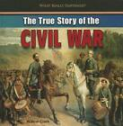 The True Story of the Civil War by Willow Clark (Hardback, 2013)