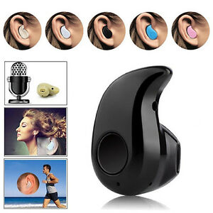 Mini-Wireless-Bluetooth-4-0-Stereo-In-Ear-Headset-Earphone-For-Samsung-iphone