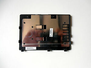 Trappe-60-4U006-003-Cover-ACER-travelmate-7520-7520G-7720-extensa-7620-7620g