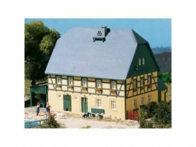 11359 Auhagen Ho Grande E Prestigiosa Casa Con Piscina Perfetto Nella Lavorazione