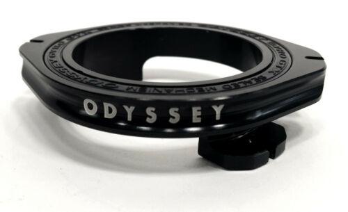 Odyssey GTX-S BMX Bike Brake Gyro
