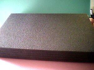 CLOSED-CELL-FOAM-SHEET-2000mm-x-1000mm-x-50mm