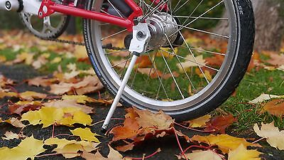 Multi-S Brompton Kickstand Specifically Designed Perfect Secure Fit