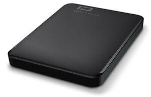 WD-Elements-Portable-External-Hard-Drive-USB-3-0-1TB-to-5TB-Western-Digital