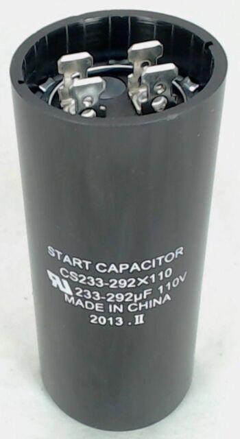 Glühkerze glow plug passend für Shibaura GT 216 GT216 E571R1020