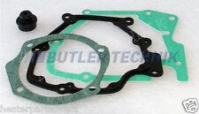 Webasto Thermo Top C or E and Z heater gasket set | 9000861A
