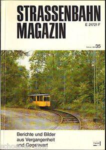 Strassenbahn-Magazin-Nr-35-Feb-1980
