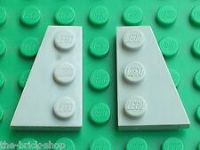 Ailes LEGO Star wars MdStone wings 43722 43723 / 10179 10175 10191 8039 7678 ...