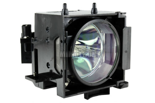 EPSON ELPLP15 PROJECTOR GENERIC LAMP FOR EMP-600 EMP-800P EMP-800 EMP-600P