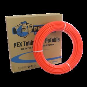 RED-1-034-x-300-ft-PEX-Potable-Tubing-Pipe-Wood-Boiler-PEX-GUY