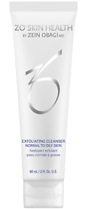 ZO-Skin-Health-By-Obagi-Exfoliating-Cleanser-60-ml-BLACK-FRIDAY-OFFER-39-99