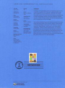 0925-44c-Celebrate-Stamp-4407-Souvenir-Page