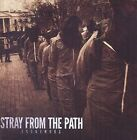 Anonymous 0817424013086 by Stray From The Path CD