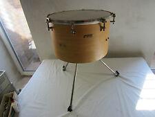 Sonor Drehpauke 40cm Durchmesser  Nr 2122
