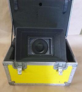 ARRI-MB-14-MB-14W-6-6x6-6-STUDIO-MATTE-BOX-SET-FOR-19mm-RODS-W-ROAD-CASE