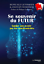 Se-souvenir-du-futur-Guider-son-avenir-par-les-synchronicites-EBOOK-PDF miniature 1