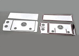 Mercedes-Actros-MP3-MEGA-Steps-Inside-Trims-Super-Polished-Stainless-Steel-6-Pcs