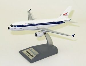 INFLIGHT 200 IF3192C0519 1//200 OLYMPIC AIRLINES AIRBUS A319-100 SX-OAK W//STAND