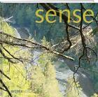 Sense von Peter Imhof (2015, Gebundene Ausgabe)