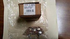 Ridgid Dual Contact Switch 1822 Cat46772