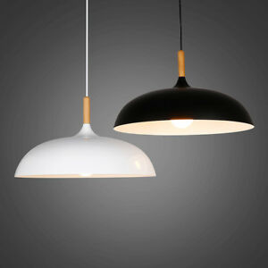 /_Industrie Lampe Retro vintage design loft hohewertig