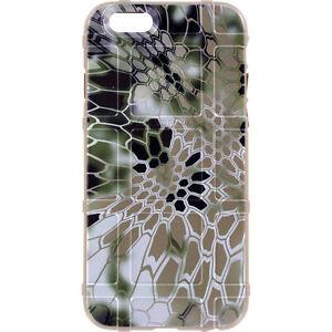 innovative design c3cc7 36079 Details about Magpul Field Case for iPhone 6,6s,7,8 PLUS.Custom FDE Kryptek  Nomad Ego Tactical