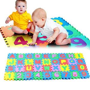 36PCS-Baby-Kids-Alphanumeric-Educational-Puzzle-Blocks-Infant-Child-Toy-Gifts