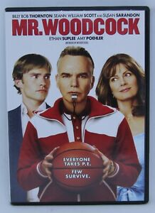 Mr-Woodcock-DVD-Billy-Bob-Thornton-Sean-William-Scott-Susan-Sarandon