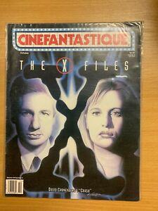 Oktober-1996-Cinefantastique-Magazin-X-Files-P3
