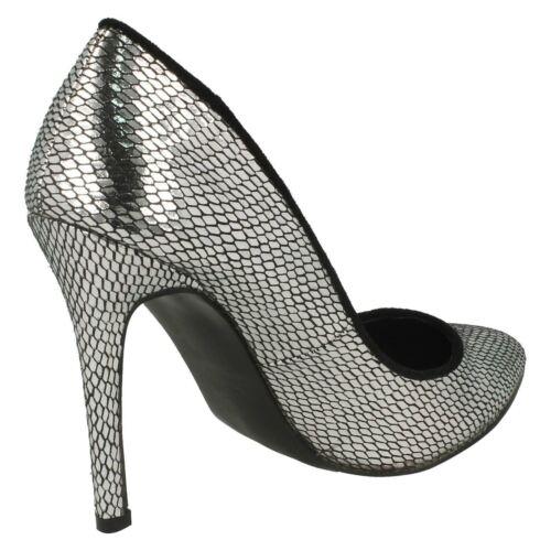Spot On Rebajas De Heeed F9r590 Salón Mujer Zapatos AqO55w