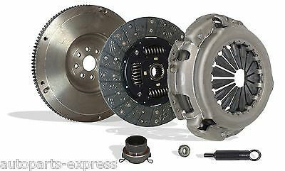 CLUTCH KIT FLYWHEEL FOR 4RUNNER T100 TACOMA TUNDRA 3.4L V6 2WD 4WD DOHC