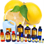 3ml-Essential-Oils-Many-Different-Oils-To-Choose-From-Buy-3-Get-1-Free thumbnail 58