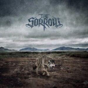 The-Sorrow-034-The-Sorrow-034-CD-DEATH-METAL-NEU