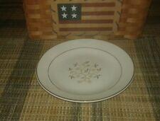 """Edwin Knowles """"Rhondo"""" Bread & Butter Plate"""